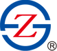 ZECO Valve Group